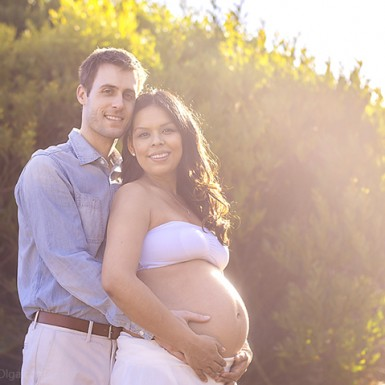maternity_photographer_cover1