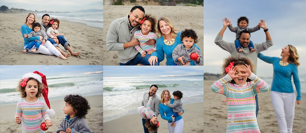 Family photographer, San Jose, CA